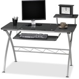 Mayline 972 Vision Computer Desk
