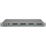Omnitron iConverter 2430-2-43 Multiplexer