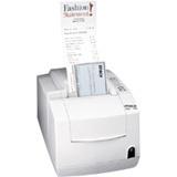 Ithaca POSjet 1500 Multistation Printer