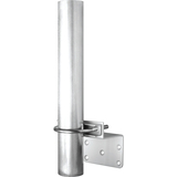 Wilson 901117 Pole Mount for Antenna