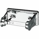 SJMR200XC - San Jamar Single-roll Toilet Tissue Dispenser