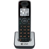 CL80100 DECT 6.0 Cordless Accessory Handset for CL84100  MPN:CL80100