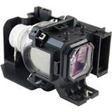 BTI VT85LP-BTI Replacement Lamp