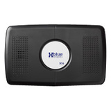 XBlue X16 Communication System Voice Server