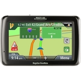 Magellan RoadMate 2045 Automobile Portable GPS Navigator