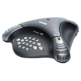 Polycom VoiceStation 500 Bluetooth 3.30 kHz Conference Phone