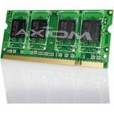 Axiom CB422A-AX 128MB DDR2 SDRAM Memory Module