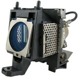 BTI CS5JJ2F001-BTI Replacement Lamp