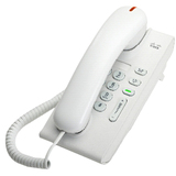 Cisco CP-6901-WL-K9= Unified Slimline IP Handset