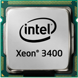 Intel Xeon UP X3480 Quad-core (4 Core) 3.06 GHz Processor - Socket H LGA-1156 - 1 x Retail Pack BX80605X3480