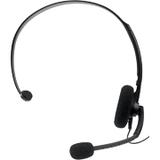 Microsoft P5F-00001 Headset
