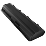 HP MU06 Notebook Battery