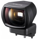 Sony FDA-SV1 Optical Viewfinder