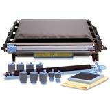 HEWC8555A - HP C8555A Laser Transfer Kit