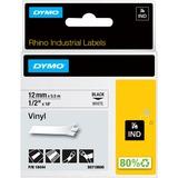Label Maker Supplies (304)