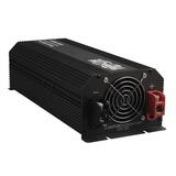 Tripp Lite PowerVerter PV1800GFCI DC to AC Power Inverter
