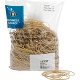 BSN15737 - Business Source Quality Rubber Bands