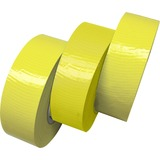 NSN5775962 - SKILCRAFT 5640-01-577-5962 Duct Tape