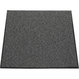 "SKILCRAFT 7220-01-582-6246 Entry Scraper Mat - Floor - 60"" Length x 36"" Width x 0.31"" Thickness - Vi NSN5826246"