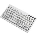 Solidtek KB-595 POS Keyboard