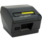 Star Micronics TSP847IIL-24 GRY Direct Thermal Printer - Monochrome - Desktop - Receipt Print