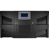 Quantum Scalar i80 LTO Ultrium 5 Tape Library