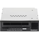 Quantum LSC1S-UTDN-L5HA LTO Ultrium 5 Tape Drive