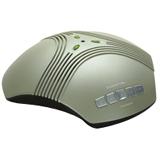 Konftel 50 IP Conference Station - Wireless - Desktop - White