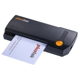 Plustek MobileOffice S800 Sheetfed Scanner - 600 dpi Optical