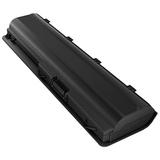 HP MU09 Notebook Battery
