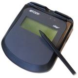 ID TECH uSign 200 Signature Capture Pad