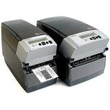 CognitiveTPG CX Thermal Transfer Printer - Monochrome - Label Print