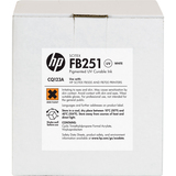 HP FB251 Scitex Ink Refill