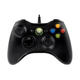Microsoft Xbox Gaming Pad