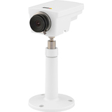AXIS M1104 Network Camera - Color