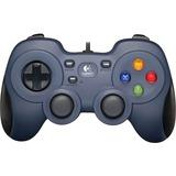 Logitech F310 Gaming Pad