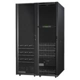 APC Symmetra PX SY30K100F Dual Conversion Online UPS - Large