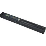 VuPoint Solutions Magic Wand Handheld Scanner - 600 dpi Optical