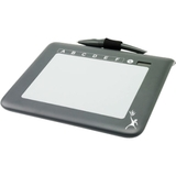 Promethean ActivSlate 60 Ghraphics Tablet