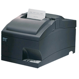 Star Micronics SP712MC Dot Matrix Printer - Monochrome - Desktop - Receipt Print