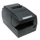Star Micronics HSP7000 HSP7743U-24 GRY Multistation Printer