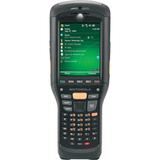 Zebra MC9500-K Handheld Terminal