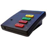 XBlue X-7 USB Telephone Recorder