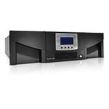 Quantum Scalar i40 Tape Library