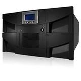 Quantum Scalar i80 Tape Library