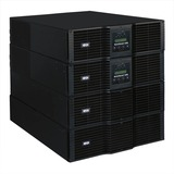 Tripp Lite SmartOnline EZ SU16KRT 16kVA Tower/Rack Mountable UPS