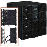 Tripp Lite SmartOnline EZ SU16KRTHW 16kVA Tower/Rack Mountable UPS