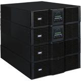 Tripp Lite SmartOnline EZ SU16KRTG 16kVA Tower/Rack Mountable UPS