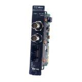 IMC iMcV 850-14315 DS3/E3 Converter with Remote Management