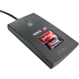 RF IDeas pcProx 82 Card Reader Access Device